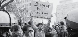 Deport-Iranians2-700x335