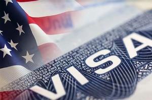 visa2016